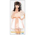 Morning Musume.'18 Yokoyama Reina Birthday Event