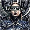 Commande de Lucile*Lux