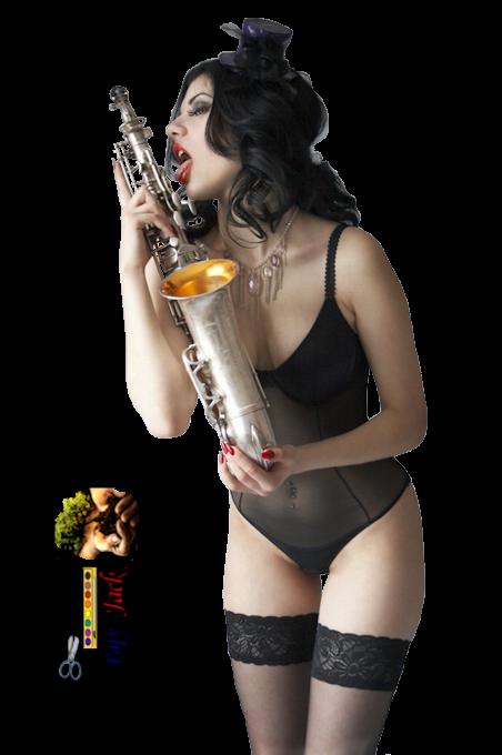 -- F. -- Sexy -- 10