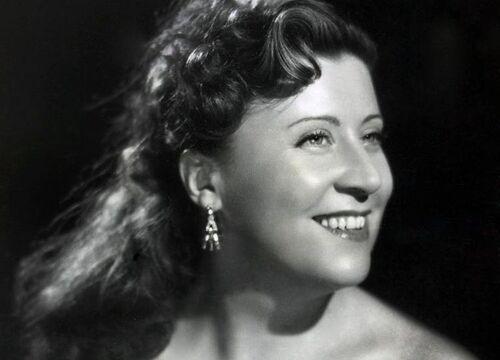 Mort d'Yvette Giraud, ex-vedette de la chanson française au Japon