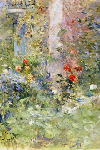 http://www.artliste.com/jardin-bougival-berthe-morisot-101-2123-iphone.jpg