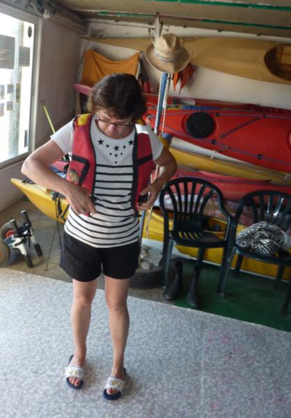 Banyuls---Kayak-le-gilet.jpg