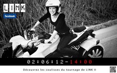 lorie link II