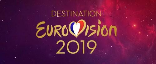 Destination Eurovision : les 18 candidats qui tenteront leur chance