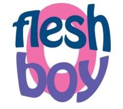 FLESHBOY