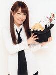 Morning Musume モーニング娘。Ayumi Ishida 石田亜佑美 2013