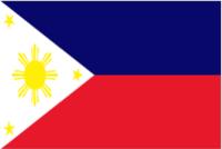 philippin