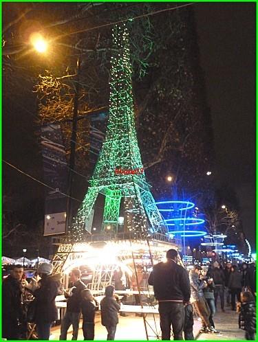 paris-noel-2011--246-.JPG