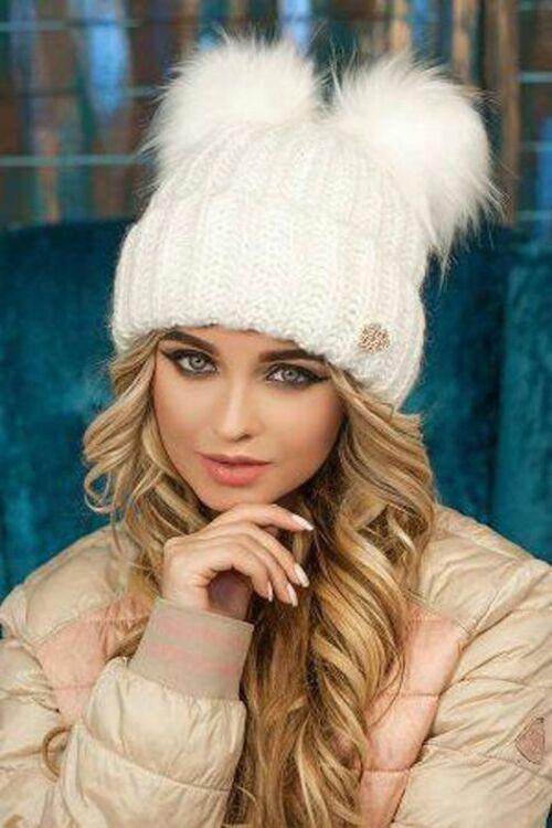 Jolis bonnets