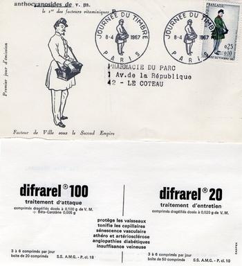 facteurS Difrarel 3