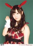 Mizuki Fukumura 譜久村聖 Hello!Project 15 Shuunen Kinen Live 2013 Fuyu ~Viva!~ & ~Bravo!~ Hello! Project 誕生15周年記念ライブ2013冬 ~ビバ!~&~ブラボー!~