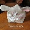 FrancoiseR.jpg