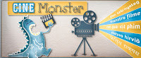 CineMonsteR