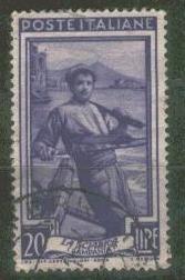 italie-le-chalutage-campania-1950.JPG