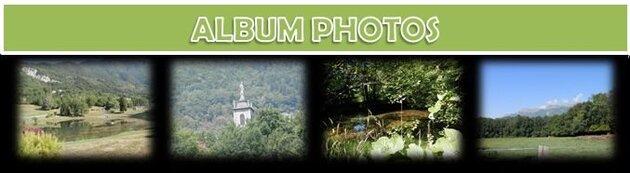 Voir l'album photos