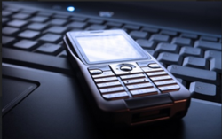 Développeurs et éditeurs, le marché mobile vous tend les bras