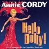 Annie Cordy - Hello Dolly.jpg