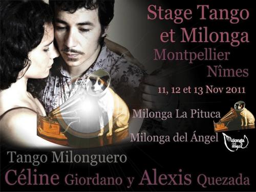 La Pituca, on y danse ce vendredi 28 octobre