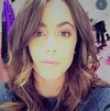 Icons Martina Stoessel