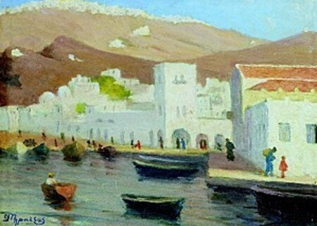 1.-Dimos-Braessas-port-of-patmos.jpg