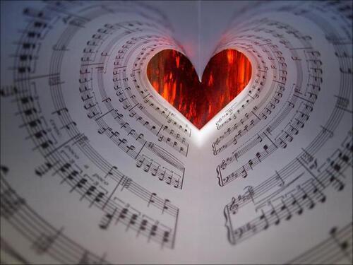 fête de la musique ...