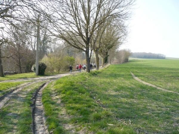 Promenade-Civray-05.jpg