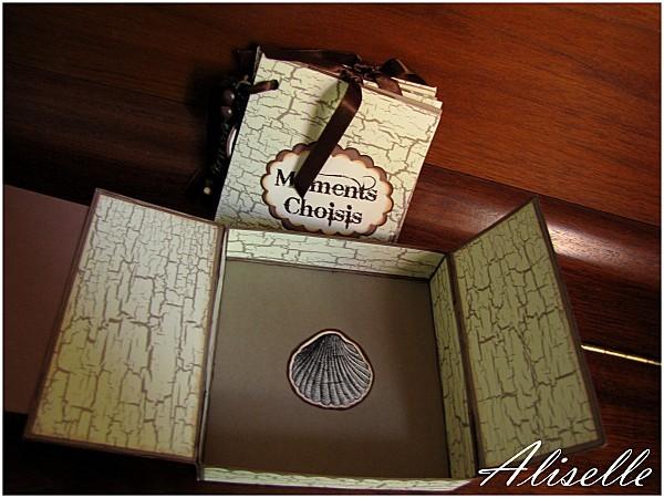 Mini-album-compostelle-2.jpg