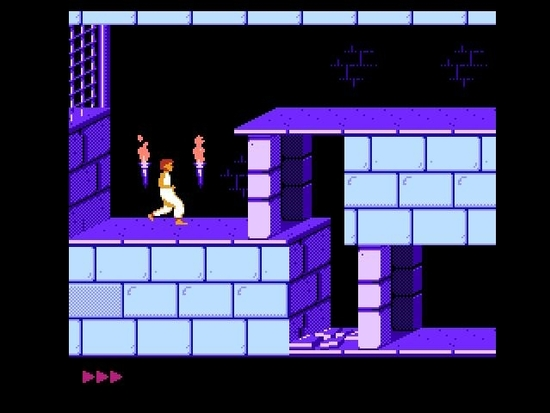 Prince Of Persia s