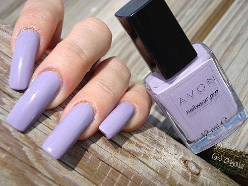 luxe-lavender1.jpg