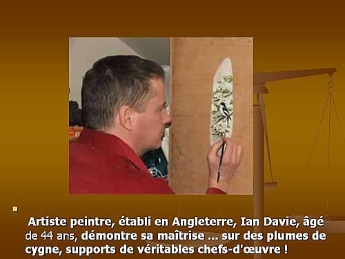 iane Davie 1