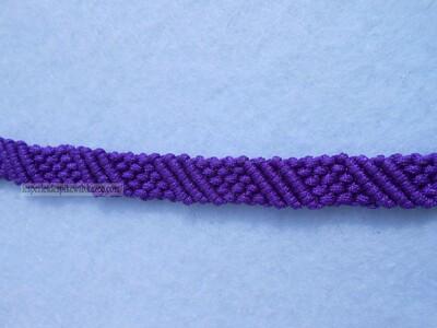 Bracelet version 5 (1)