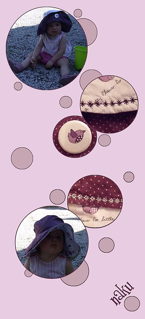 capeline-violette-2.jpg