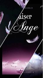 Le baiser de l'ange