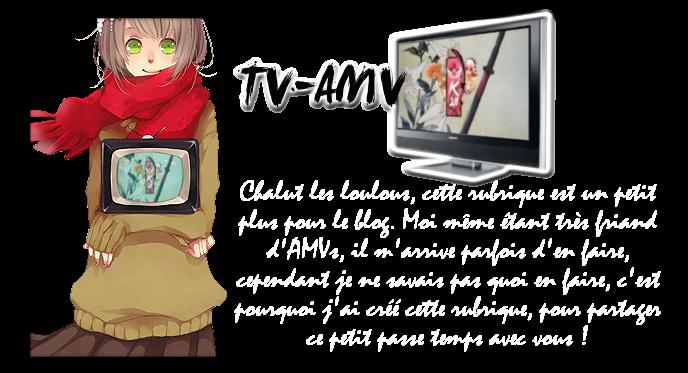 TV-AMV