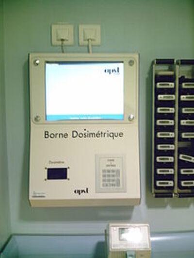 Médecines Alternatives D