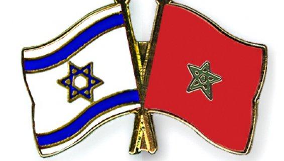 Israël collecte les cornes de moutons au Maroc