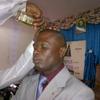 Libreville-20130210-00235