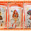 ever-after-high-mirror-beach-artworks-ashlynn-ella-apple-white-madeline-hatter