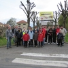 13_15_04_2012_MarcheGourmande