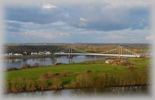 pont-de-st-florent.jpg