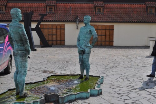 Prague-0580.JPG