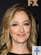 Caroline Victoria voix francaise judy greer