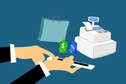 E-commerce : optez pour la meilleure solution de paiement