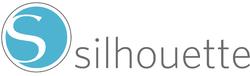 Mise à jour de Silhouette Studio 2015-10-20