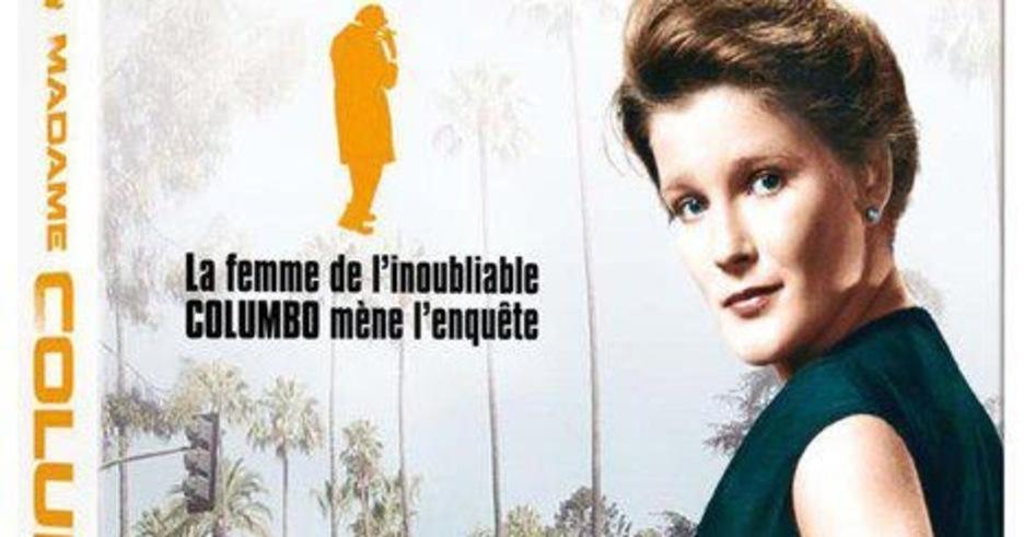 four-tous serie de notre jeunesse: madame columbo 1979 dvdrip 2 ...