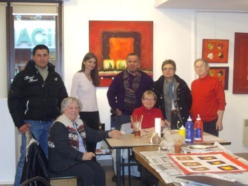 Ateliers-arts-plastiques-decoratifs-mediation-fo-copie-1.JPG