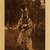35A Flathead chief