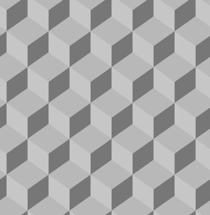 Jeux d'illusion d'optique ? Q9ZoBoQXXrS6fhJXQcVTeSkVv9s