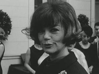 15 mai 1965 / MAGAZINE FEMININ