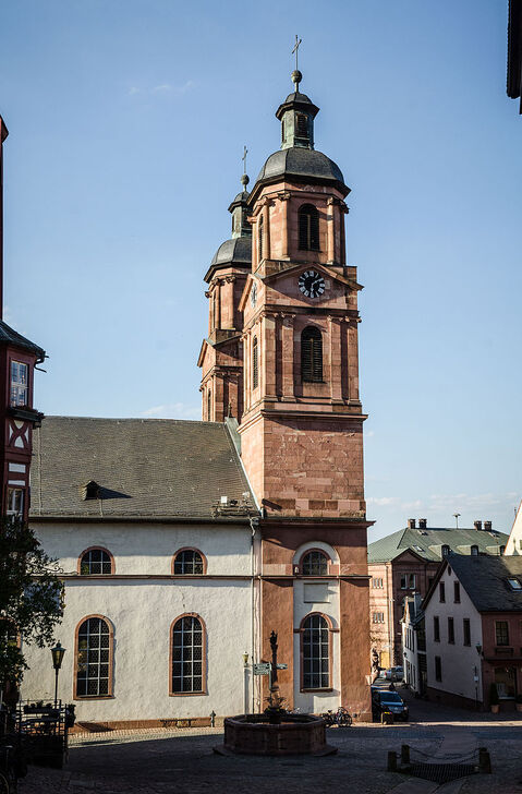 Miltenberg, Sankt Jakobus-001.jpg